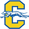 Carmel__IN__Greyhounds_Logo.png