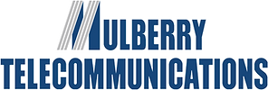 Mulberry_Logo_RGB.png W WHITE OUTLINE3.png