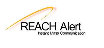 Reach Alert JPEG2.jpg