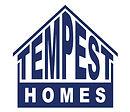 tempest-homes-logo--16x9.jpg