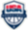 USA BB Logo.png