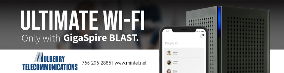 Ultimate Wifi banner.png