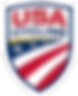 USA_Cycling_Logo.png