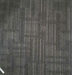 carpet tile 4