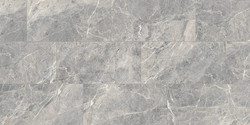 Epic Tile By Milestone Color Is Imperial