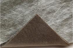 Tred-MOR 2568 carpet underlayment flippe