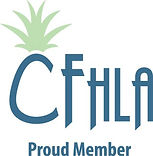 cfhla proud member logo.jpg