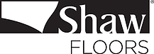 shaw floors.png