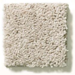 Residential Carpeting