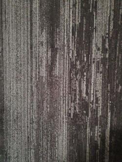 carpet tile sample 3