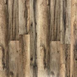 Parkay Value Laminate Flooring
