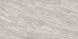 Epic Tile By Milestone Color Is Alaska Grey
