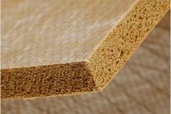 Residential Carpeting Cushion