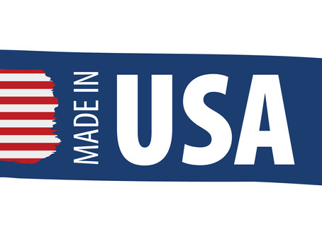 Why Buy American Made?