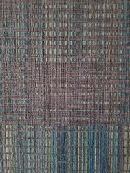 carpet tile.jpeg