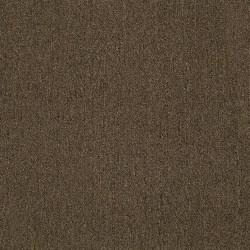 Neyland Urban Legend Commercial Carpeting