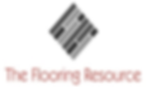 Flooring Resource Associates.png