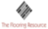 Flooring Resource Associates.png