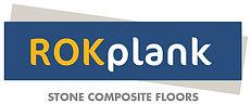 rok plank logo.jpg