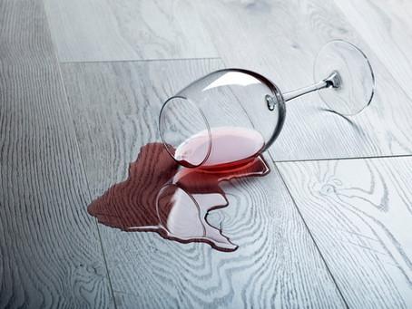 Water Proof Flooring vs. Water Resistant Flooring