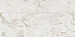 Onyx Porcelain Tile By Florim Color Is White