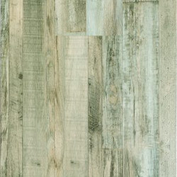 Parkay Laminate Flooring - Timber Collection