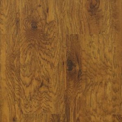 Parkay XPR Laminate Flooring - Leguna Collection