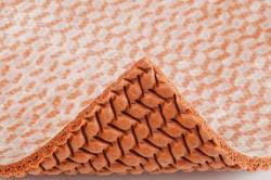 Residential Carpet Cushion