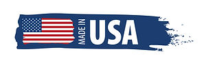 made is USA image.jpg