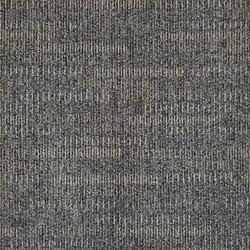 carpet tile sample 6