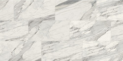 Epic Tile By Milestone Color Is Apuano