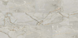 Onyx Porcelain Tile By Florim Color Is Light grey