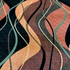 Hospitality Carpeting