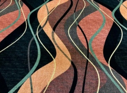 hotel carpet seven