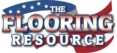 Flooring Resource logo jpg format.jpg