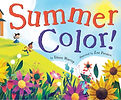 Summer Color! cover.jpg