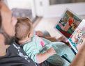 Parent baby reading.jpg