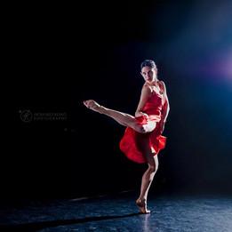 PC: Howard Kong Photography