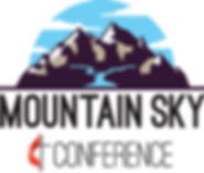 mountain sky conference.jpg