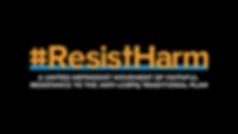 Resist Harm Image.png