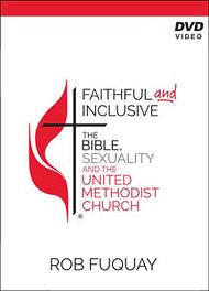 Faithful and Inclusive.jpg