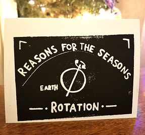 _Reasons%2520for%2520the%2520Seasons_%25
