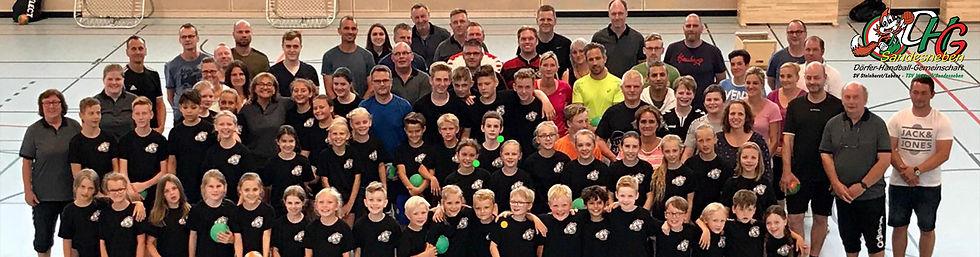 Spartenbanner_Handball.jpg
