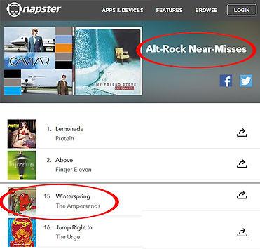 Napster Playlist 2.jpg