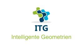 Logo_ITG_1.png