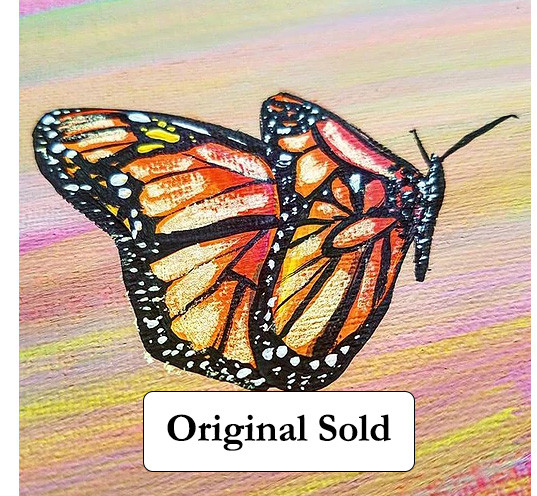 sold butterfly custom Sold ON THERE.jpg