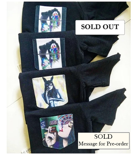 Shirts sold.jpg