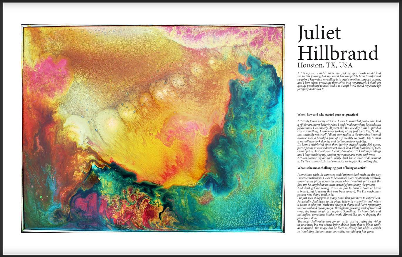 pgs 36-37 Art Reveal mag .jpg