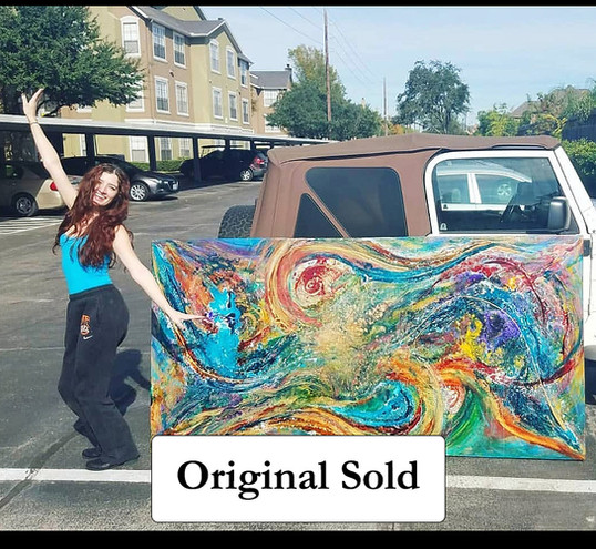 with  me sOLD.jpg
