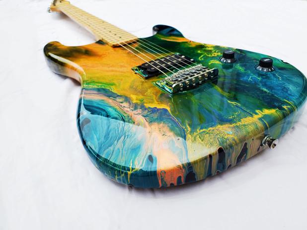 Guitar 7 cover maybe.jpg